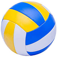 Волейбольный мяч 896 - 1 (S06985)