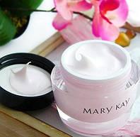 СКИДКА! Интенсивно увлажняющий крем для сухой кожи от Mary Kay