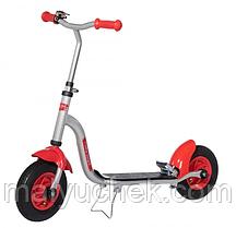 Самокат Rolly Toys Bambino 69965