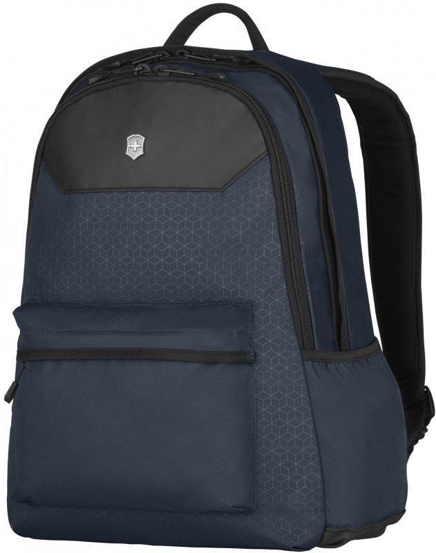 Рюкзак городской Victorinox Travel Altmont Original синий 25 л