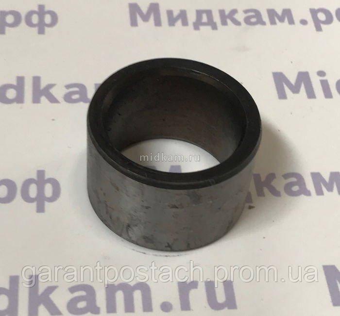 Втулка петли дышла прицепа КамАЗ (D=50мм) (пр-во: КМД, Россия) 8602-2707052