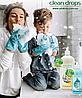 CLEAN DROPS премиальная бытовая химия по доступным ценам
