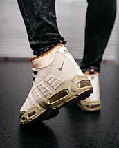 Мужские кроссовки Nike Air Max 95 Sneakerboot, фото 3