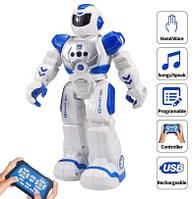 Робот на радиоуправлении для развития детей