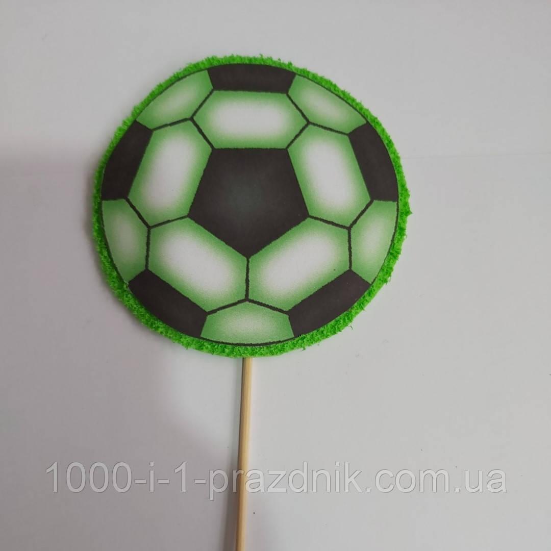 Топпер Футбол