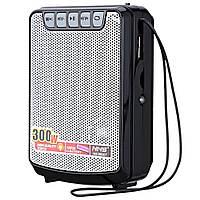 Радиоприемник NNS NS-005