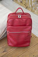 Рюкзак UDLER, фото 1