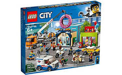 Серия LEGO