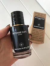 Тестер унісекс Montale Intense Cafe 60 ml ОАЕ (репліка)