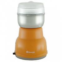 Кофемолка Domotec MS-1406 220V/150W (S07191)