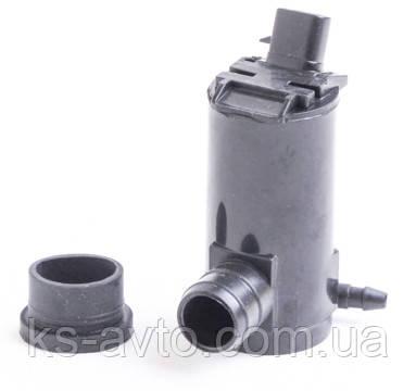 Мотор бачка омывателя Ланос, Сенс, Авео (нового образца) AURORA