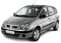 Renault Scenic (2003-2008)