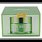 Глубоко увлажняющий крем для лица BioAqua с 92% экстрактом алое 50 мл, фото 5