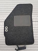 Текстильные ковры в салон Chery QQ 2003->