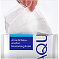 Маска для лица Bioaqua Pure Skin Acne Rejuvenation Moisturising Mask 30 г, фото 3