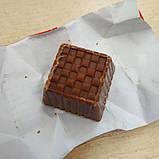 """Шоколадные конфеты,,Царское лакомство""""Крупской 1кг, фото 2"""