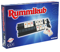 Feelindigo Настільна гра Rummikub classic Руммикуб FI1600, фото 1