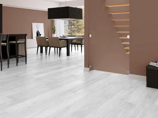 Ламинат King Floor Premium Line KF211 дуб квебек 32/АС4