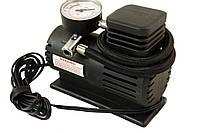 Автомобильный компрессор 250psi/10-12Amp/25л (S07246)