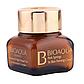 Ночная крем-сыворотка для век BioAqua Night Repair Eye Cream 20 грамм, фото 4