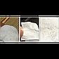 Маска для лица Lanbena от угрей и черных точек 30 мл, фото 5