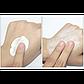 База под макияж для лица Bioaqua V7 toning light с витаминным комплексом 50 мл, фото 5
