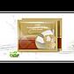 Гидрогелевые патчи для глаз Pilaten с коллагеном, гиалуроновой кислотой и экстрактом розы Collagen Crystal Eye Mask 6 г, фото 2