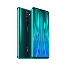 Мобильный телефон Xiaomi Redmi Note 8 Pro 6/64GB Global version