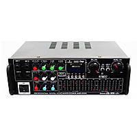 Усилитель AMP AV 620 Bluetooth