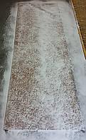 Химчистка и стирка ковров
