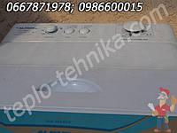 Стиральная машина Альпари полуавтомат , фото 1