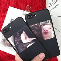 Чехол - Накладка для Apple iPhone 7, iPhone 8