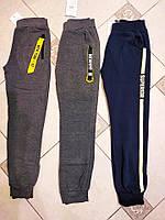 Спортивные штаны утепленные с начесом для мальчиков,Active Sport,Венгрия,134-164 рр.