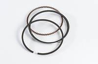 Кольца поршневые ( 68,50мм ) для мотоблока бензинового 6 л.с.