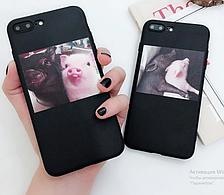 Чехол - Накладка для Apple iPhone 6, iPhone 6S