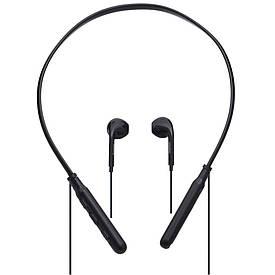 Беспроводные Bluetooth наушники DeepBass DW-31 (ЧЕРНЫЕ) D1001 (S07488)