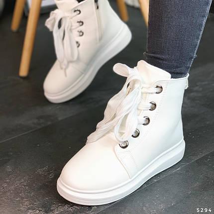 Ботинки для женщин, фото 2