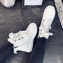 Ботинки для женщин, фото 3