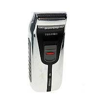 Электробритва TOSHIKO TK-027