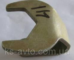 Ключ для підтягування рейки Ланос 41мм SNG