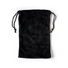 Штопор для бутылок Vino Pop Perfect Wine, набор для откупорки бутылок, цвет черный, фото 3