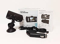 Автомобильный видеорегистратор DVR 228