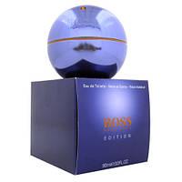 Hugo Boss In Motion Blue Edition (Хуго Босс Ин Моушн Блю Эдишн)  КУПИТЕ СЕЙЧАС И ПОЛУЧИТЕ ПОДАРОК!