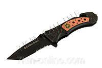 Раскладной нож L32 (S07631)