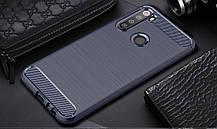 Чехол Carbon Armor для Xiaomi Redmi Note 8T, фото 2