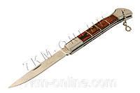 Раскладной нож G21 (S07654)