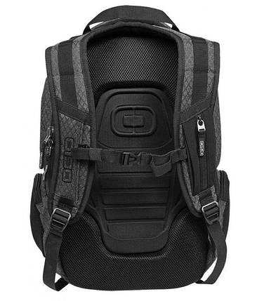 Рюкзак OGIO GAMBIT BACKPACK Graphite (111072.35), фото 2