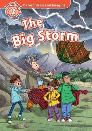 The Big Storm, фото 2