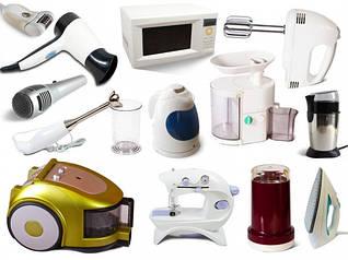 Техника для домв и кухни