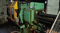 1Б240-6К Автомат токарный шестишпиндельный горизонтальный прутковый, фото 1